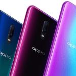 OPPO R17/R17 Pro 重點特色總整理:搭載 3鏡頭/光感螢幕指紋/SuperVOOC 超級閃充