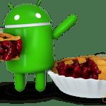 Android 9 Pie 導入 AI,讓手機越用越聰明,成為真正懂你且獨一無二的手機