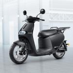不只郵局可用,Gogoro 推出商用車款 Gogoro 2 Utility