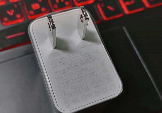 ZenFone 5Z 開箱評測,攝影、效能一級棒,2018年CP值最高的旗艦級手機 image