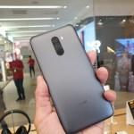 11,000 元就可以買到旗艦手機,POCOPHONE F1 用不到一半的預算輕鬆入手!
