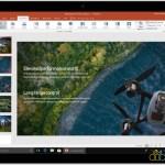 微軟釋出Office 2019正式版本 對應Windows、Mac平台使用