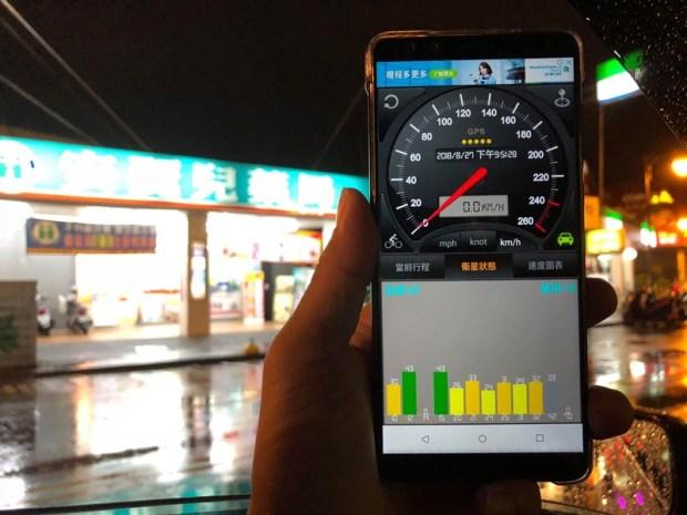 JEC 汽車隔熱紙推薦(JC30/JC20),隔熱遮光效果超明顯,非金屬膜不擔心影響干擾訊號 40136586_2162632720693127_1272294378227892224_n