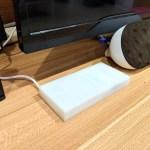 放下遙控吧! surco 雲端家電遙控支援 100 萬種家電,讓家中電器全面智慧化