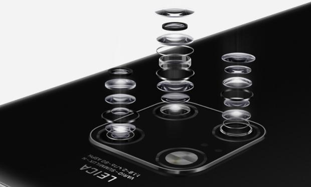 Huawei Mate 20 與 Mate 20 Pro 一定要知道的重點功能分享 Image-033