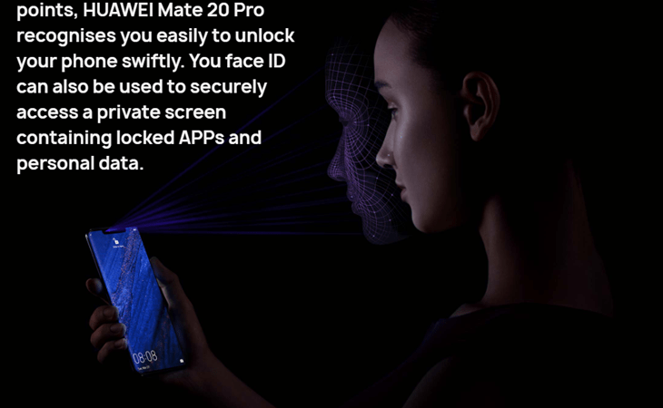 Huawei Mate 20 與 Mate 20 Pro 一定要知道的重點功能分享 Image-034
