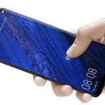 Huawei Mate 20 與 Mate 20 Pro 一定要知道的重點功能分享
