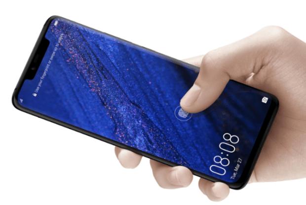 Huawei Mate 20 與 Mate 20 Pro 一定要知道的重點功能分享 Image-035