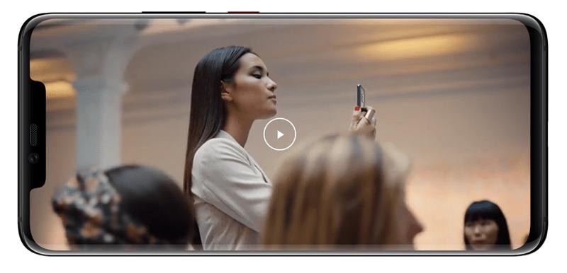 Huawei Mate 20 與 Mate 20 Pro 一定要知道的重點功能分享 Image-038