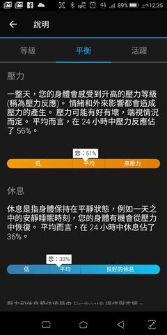 【限時團購】Garmin vivosport GPS、vivosmart 3 健康手環,讓你冬天不增肥 Screenshot_20181031-003522