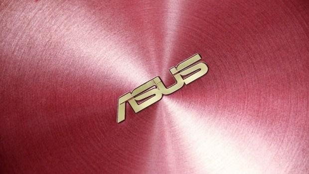 經典美力ASUS ZenBook S 開箱評測,1公斤輕輕撐起13小時續航與效能 cover