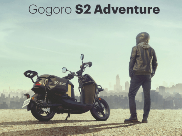 Gogoro 推 S2 Cafe Racer 與 S2 Adventure 新車,Tour Edition 特仕版配件同步登場 %E5%9C%96%E7%89%87-045