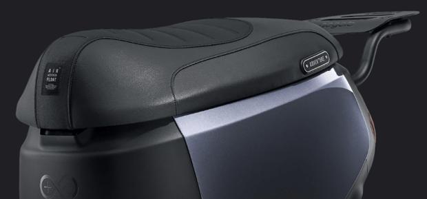 Gogoro 推 S2 Cafe Racer 與 S2 Adventure 新車,Tour Edition 特仕版配件同步登場 %E5%9C%96%E7%89%87-049