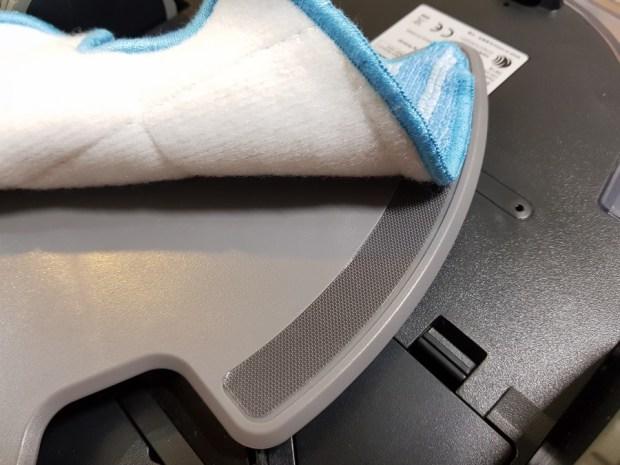 [評測]家中地板不必再煩惱,就交給 ECOVACS DEEBOT OZMO 900 掃、吸、拖一次完成 20181105_235658