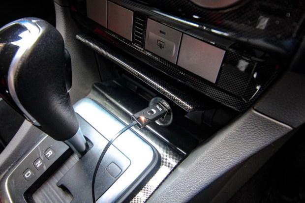 一條 Firefly chat 隨插即用,車內音響立刻支援藍牙 IMG_0011-2-900x600