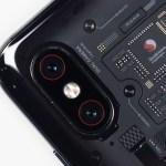 [評測] 小米 8 Pro:集結眾多新科技於一身,年度最具科技感智慧手機