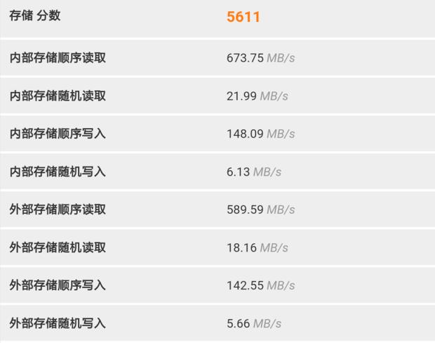 [評測] 小米 8 Pro:集結眾多新科技於一身,年度最具科技感智慧手機 clip_image018