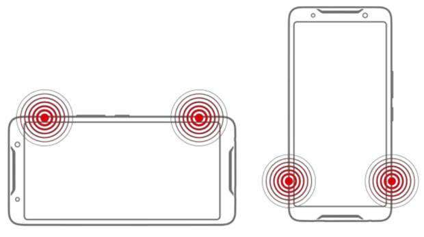 ROG Phone 開箱、評測:2018 年度最有梗、為「贏」而生的電競手機 image-1