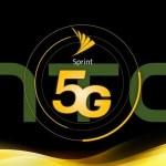 HTC 進軍 5G 市場,2019 上半年推出新品 5G mobile smart hub