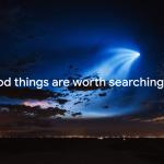 Google 公布 2018 年世界都在搜尋的美好事物影片
