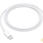 Apple原廠認證的副廠 USB-C 轉 Lightning 線可能在 2019 年初上市