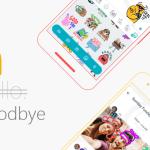 Google Allo 明年3月吹熄燈號,發展重心轉往Duo與企業Hangouts服務