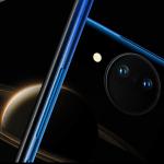 史上最狂雙螢幕手機來了! vivo NEX 雙螢幕版上市,幫女友拍照不再換來白眼