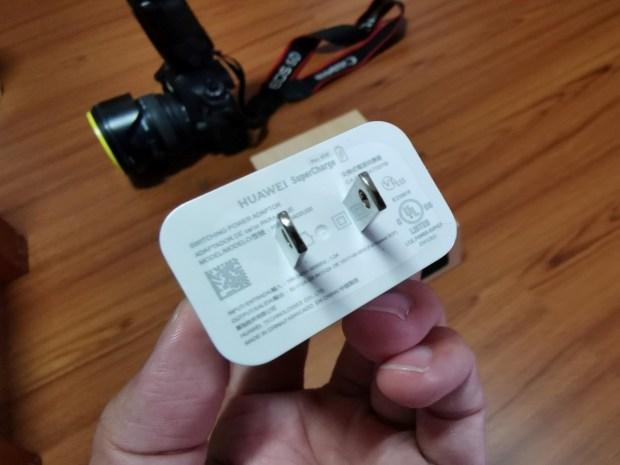 華為 Mate20 Pro 效能/相機/外觀/EMUI 功能評測,不可錯過的年度壓軸手機 image013