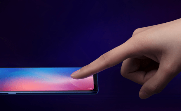 小米9發表,搭載驍龍855處理器、20W無線閃充、螢幕指紋辨識、AI 三鏡頭 %E5%9C%96%E7%89%87-030