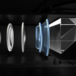 OPPO 發表「10 倍混合光學變焦技術」,