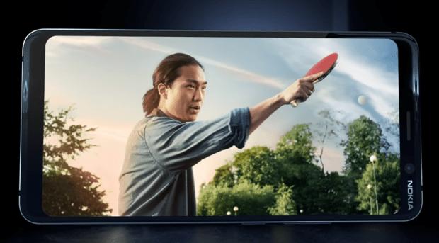Nokia 9 PureView 發表,5 鏡頭輕鬆捕捉畫面的每一處細節 Image-034