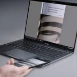華為為新筆電搭載 Share OneHop 功能,輕觸手機秒速傳送照片、影片與文件檔案