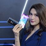 抓寶阿伯也愛用,超大電池、大螢幕手機 ZenFone Max Pro (M2) 來了!