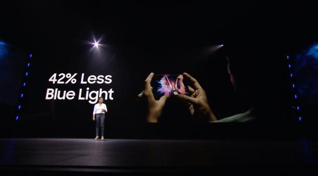 [售價公布] Galaxy S10 系列手機來啦!近年改變最有感,各種新科技齊上推出! (Galaxy S10/Galaxy S10+/Galaxy S10e) galaxy-s10-008