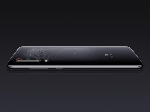 小米9 來了!超越全系列 iPhone 的拍照畫質,不到 15,000 輕鬆入手! image-6