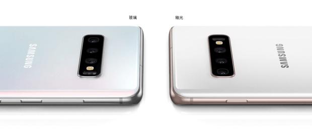 [售價公布] Galaxy S10 系列手機來啦!近年改變最有感,各種新科技齊上推出! (Galaxy S10/Galaxy S10+/Galaxy S10e) image-8