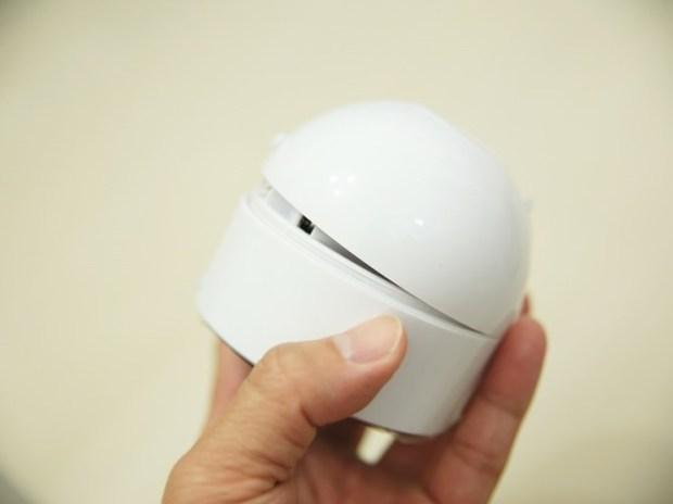 SpotCam Solo 全無線雲端HD攝影機,IP65 防水防塵室內外都能輕鬆安裝 image021