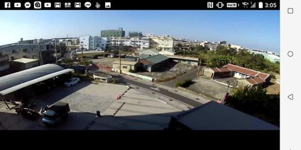 SpotCam Solo 全無線雲端HD攝影機,IP65 防水防塵室內外都能輕鬆安裝 image037
