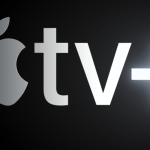 快速了解 Apple News+、Apple Card、Apple Arcade、Apple TV+