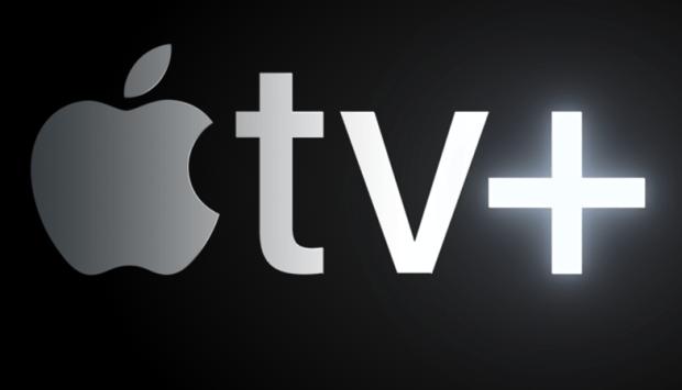 快速了解 Apple News+、Apple Card、Apple Arcade、Apple TV+ %E5%9C%96%E7%89%87-001