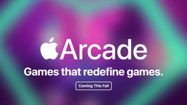 快速了解 Apple News+、Apple Card、Apple Arcade、Apple TV+ %E5%9C%96%E7%89%87-002