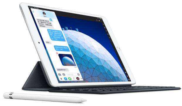會前大曝光,Apple 全新 iPad mini、iPad Air、iMac 提前登場 %E5%9C%96%E7%89%87-021