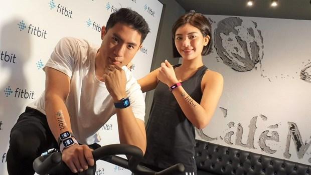 Fitbit 一口氣推出四款智慧手錶(環),2490 元起輕鬆入手 20190328_105356.-1jpg
