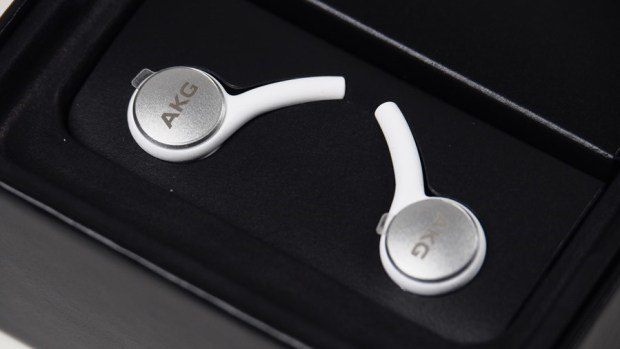 Samsung Galaxy S10+ 評測:升級有感!工作、生活都實用的旗艦手機 3150003
