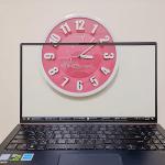 美‧力無邊ASUS ZenBook 15 UX533FD 開箱,全球最小15.6 吋筆電,電池續航力長達 16 小時!