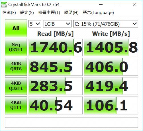美‧力無邊ASUS ZenBook 15 UX533FD 開箱,全球最小15.6 吋筆電,電池續航力長達 16 小時! Image-4