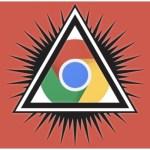 Chrome 爆零日漏洞,Google 呼籲使用者即刻更新到最新版
