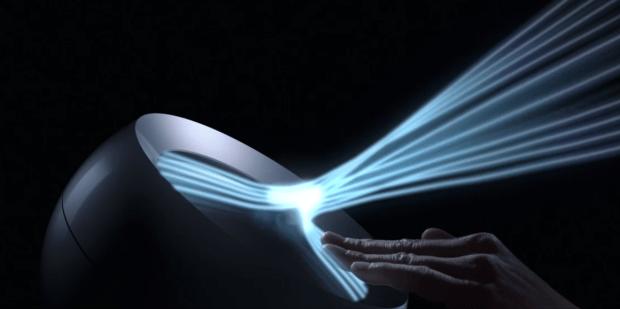 Dyson 推出 Dyson pure cool me 個人潔淨風扇 image-11