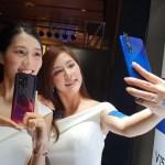 vivo 微旗艦 V15、V15 Pro 上市,只要萬元就可買到旗艦手機相機