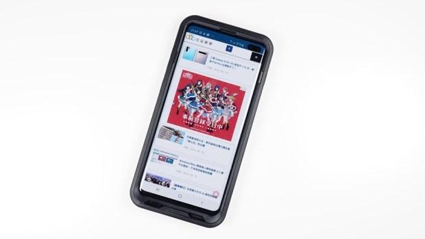 手機防護就找 OtterBox、LifeProof!專為 Galaxy S10+ 開發的手機保護殼來囉! 4160026